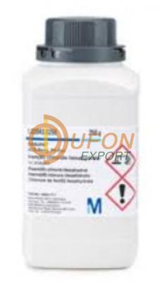 Iron (III) Chloride