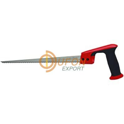 Key Hole saws or Compass Saws