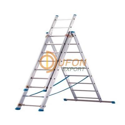 Ladders A-Frame