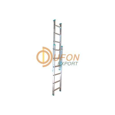 Ladders Retractable