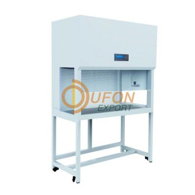 Laminar Flow Cabinet Digital