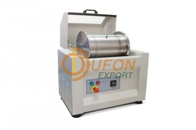 Dufon Magnesium Sulphate / Sodium Sulphate Test Water Bath