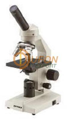 Monocular Microscope (Rechargeable)
