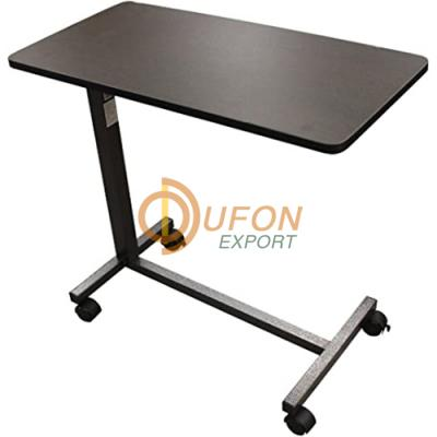 Over Bed table-A