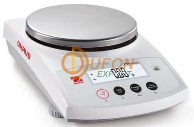 Precision Balance, Type PR 4202 / E