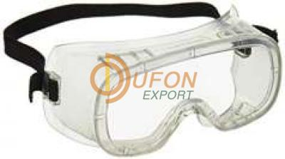 Safety Goggles Laboratory