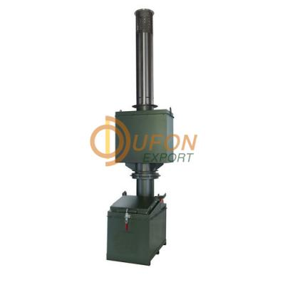 Small Poultry Waste Incinerator