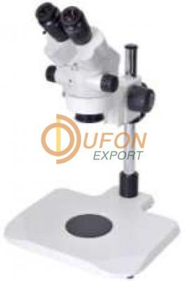 Stereo-Microscope