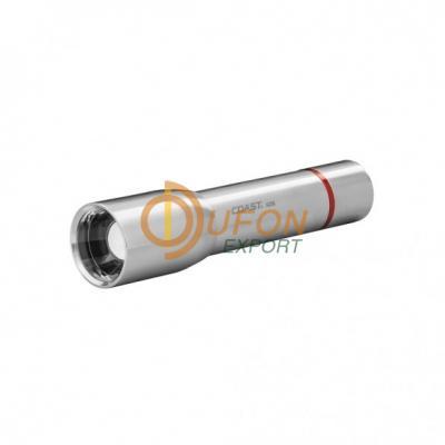 Torch Penlight AA Size Batteries
