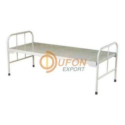 Ward Bed